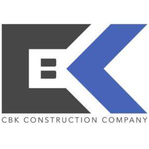 CBK Site Logo